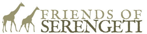 Friends of Serengeti Members